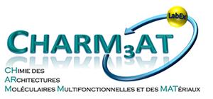 LabEx CHimie des ARchitectures Moléculaires Multifonctionnelles et des MATériaux
