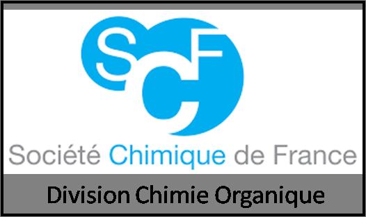 Division de Chimie Organique