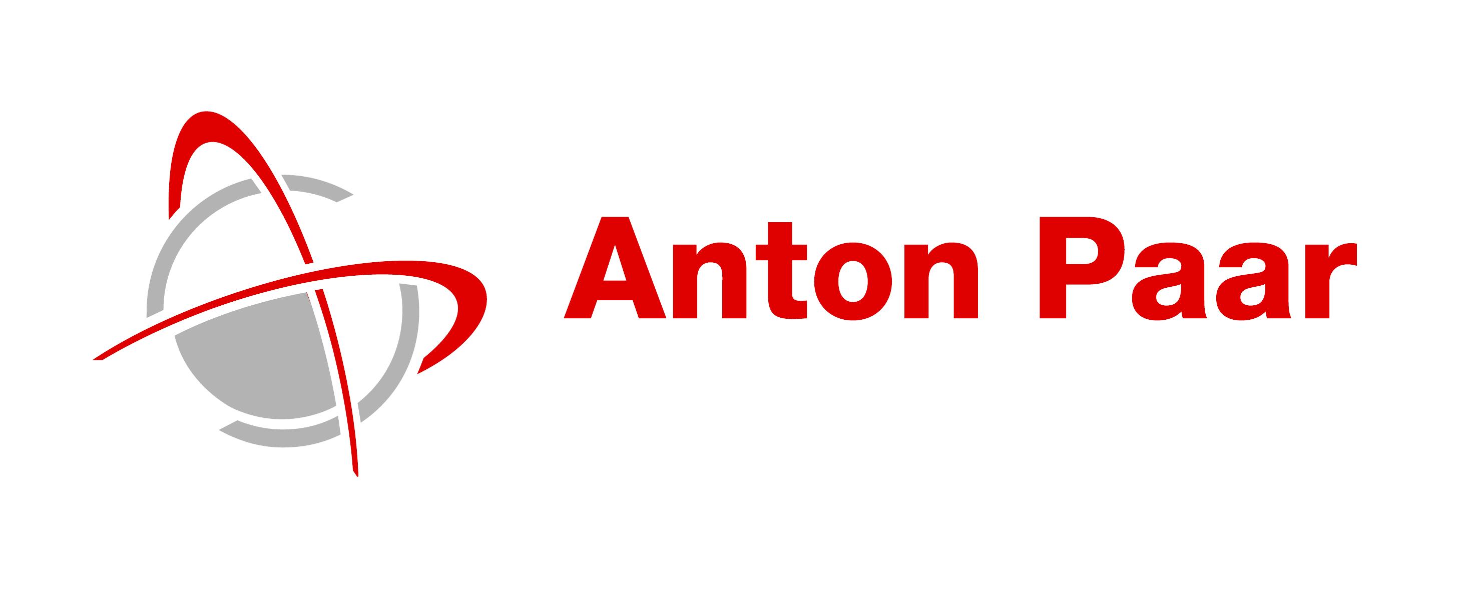 Anton Paar France S.A.S.