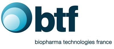 Biopharma technologies